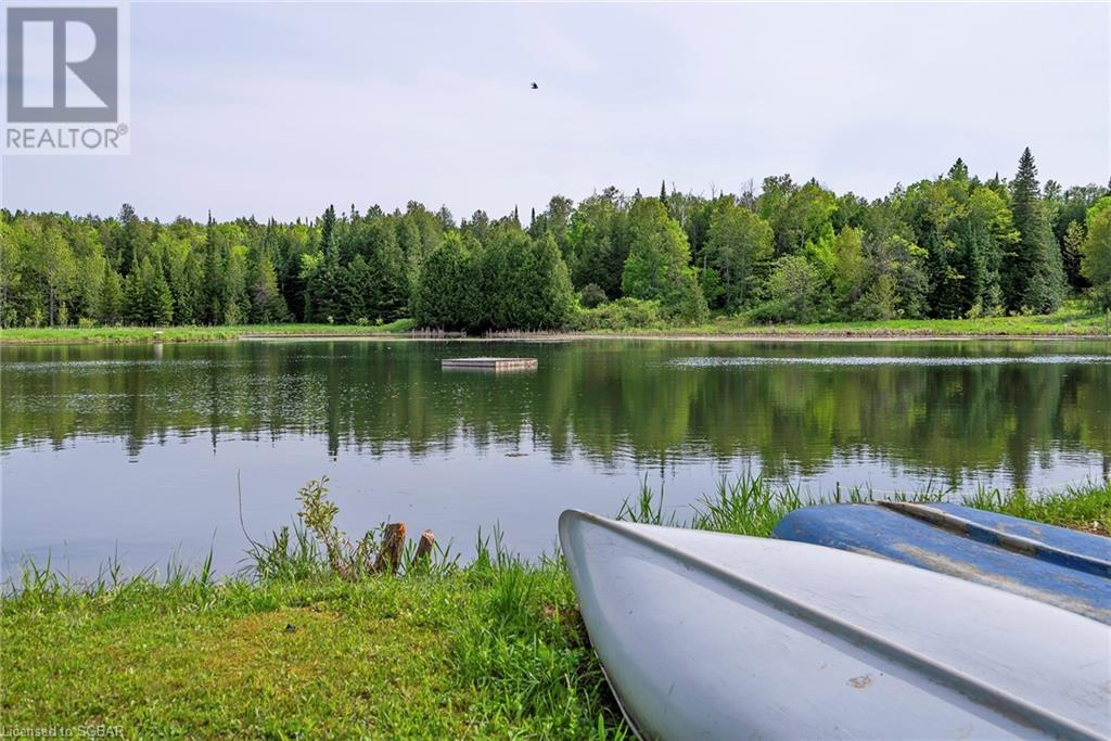 634673 Pretty River Road, Grey Highlands, Ontario  N0C 1M0 - Photo 43 - 40122115