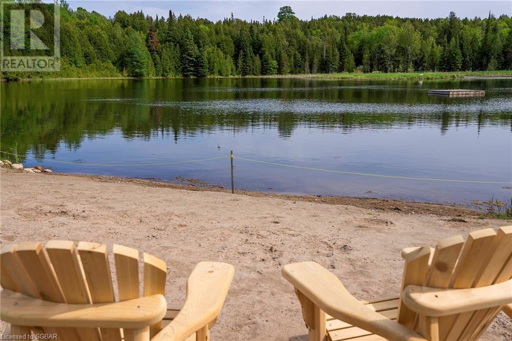 634673 Pretty River Road, Grey Highlands, Ontario  N0C 1M0 - Photo 45 - 40122115