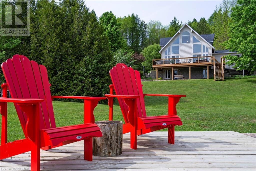 634673 Pretty River Road, Grey Highlands, Ontario  N0C 1M0 - Photo 48 - 40122115