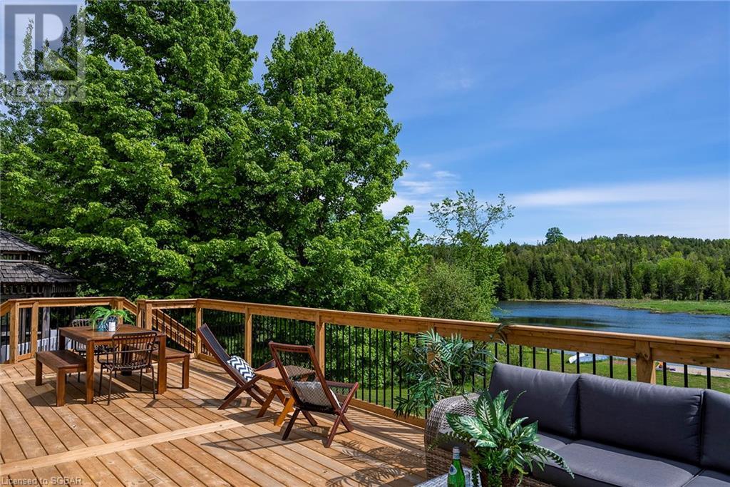 634673 Pretty River Road, Grey Highlands, Ontario  N0C 1M0 - Photo 6 - 40122115