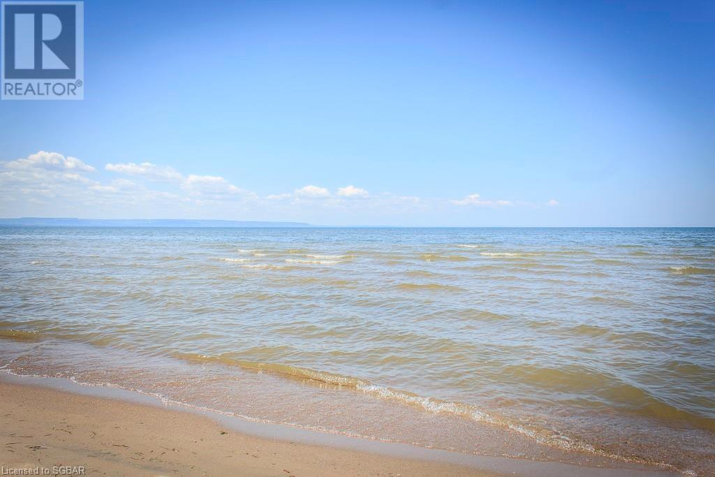 224 Kirby Lane, Wasaga Beach, Ontario  L9Z 2M4 - Photo 49 - 40089985