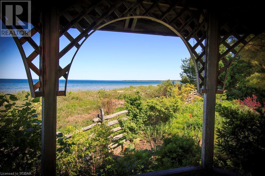 224 Kirby Lane, Wasaga Beach, Ontario  L9Z 2M4 - Photo 11 - 40089985