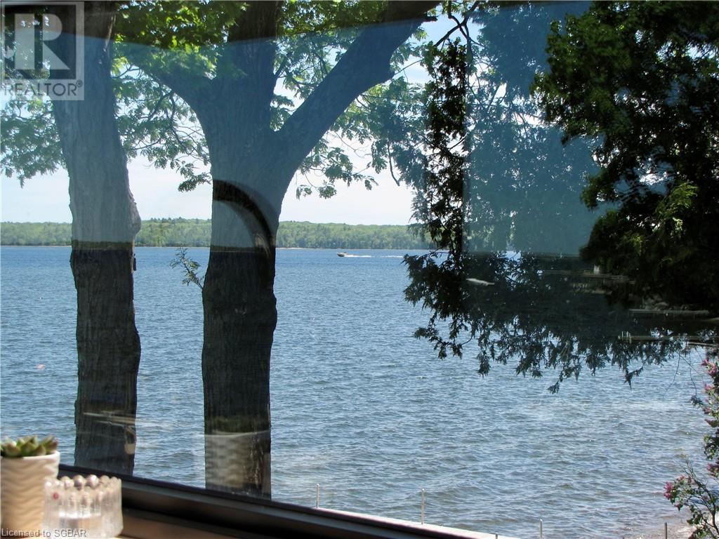 1523 Champlain Road, Tiny, Ontario  L9M 0C1 - Photo 12 - 40121722