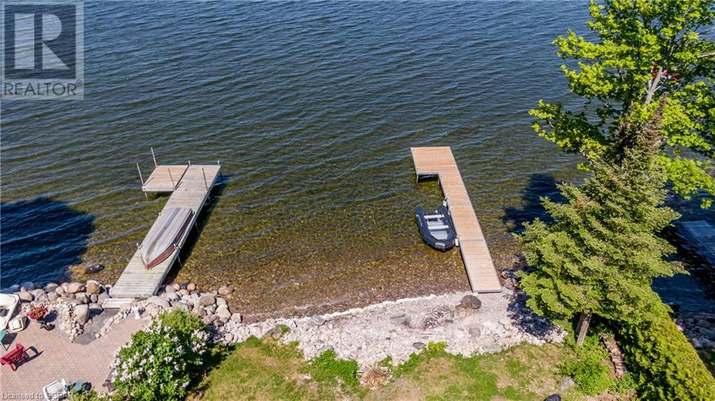 1523 Champlain Road, Tiny, Ontario  L9M 0C1 - Photo 32 - 40121722
