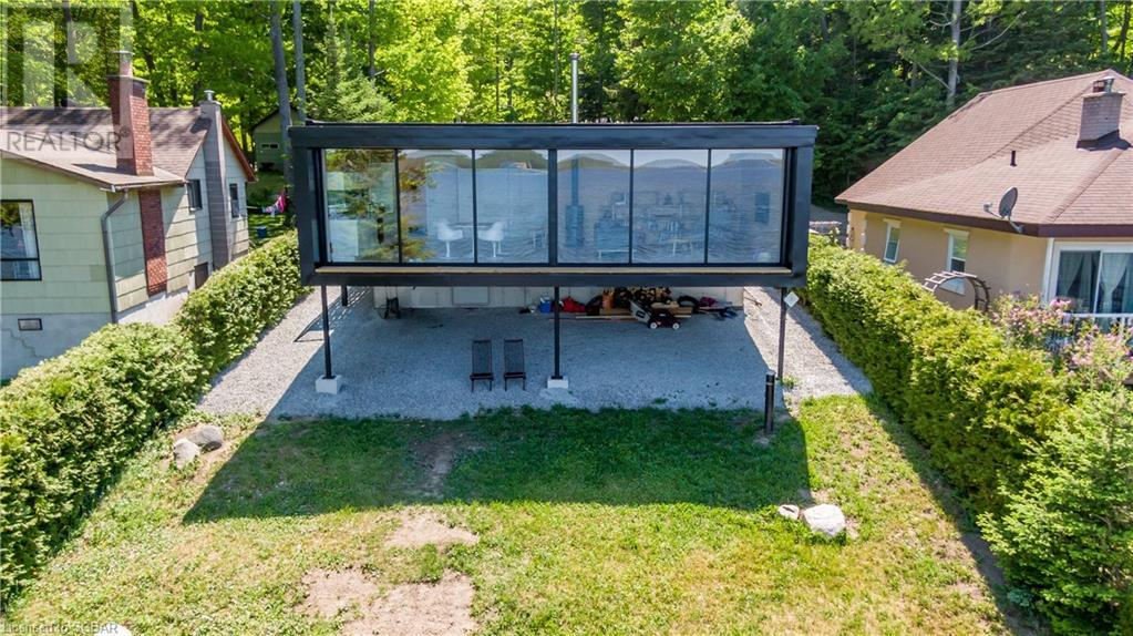 1523 Champlain Road, Tiny, Ontario  L9M 0C1 - Photo 30 - 40121722