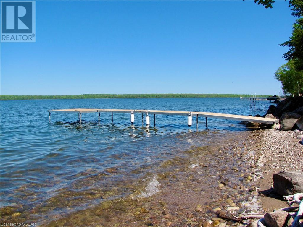 1523 Champlain Road, Tiny, Ontario  L9M 0C1 - Photo 34 - 40121722