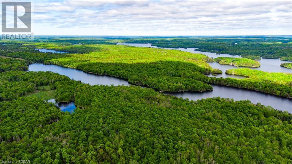 214 Lorimer Lake, Whitestone, Ontario  P0A 1G0 - Photo 4 - 40122444