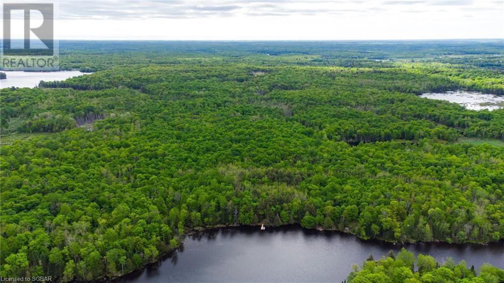 214 Lorimer Lake, Whitestone, Ontario  P0A 1G0 - Photo 1 - 40122444