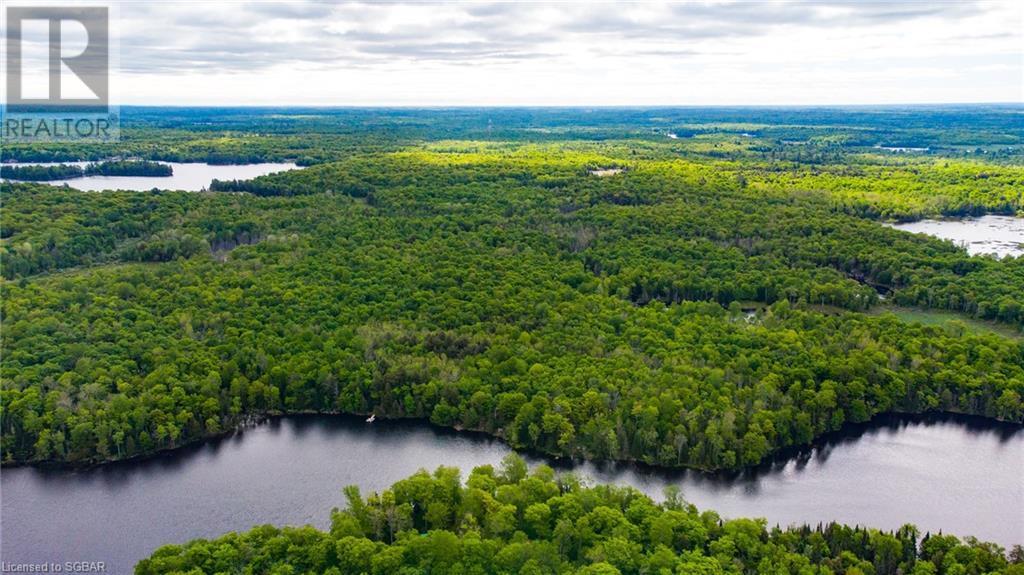 214 Lorimer Lake, Whitestone, Ontario  P0A 1G0 - Photo 3 - 40122444