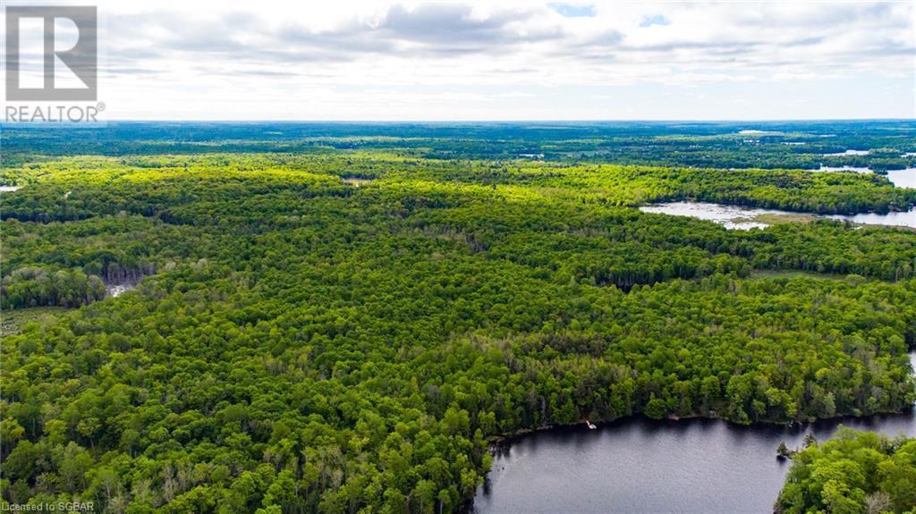 214 Lorimer Lake, Whitestone, Ontario  P0A 1G0 - Photo 5 - 40122444
