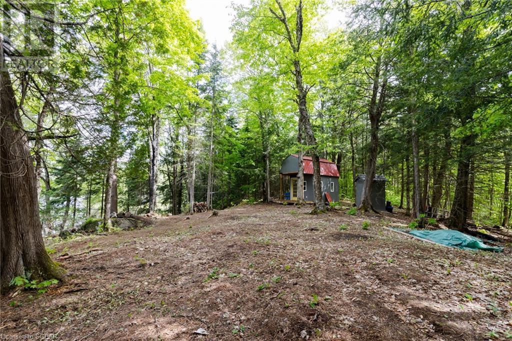 214 Lorimer Lake, Whitestone, Ontario  P0A 1G0 - Photo 6 - 40122444