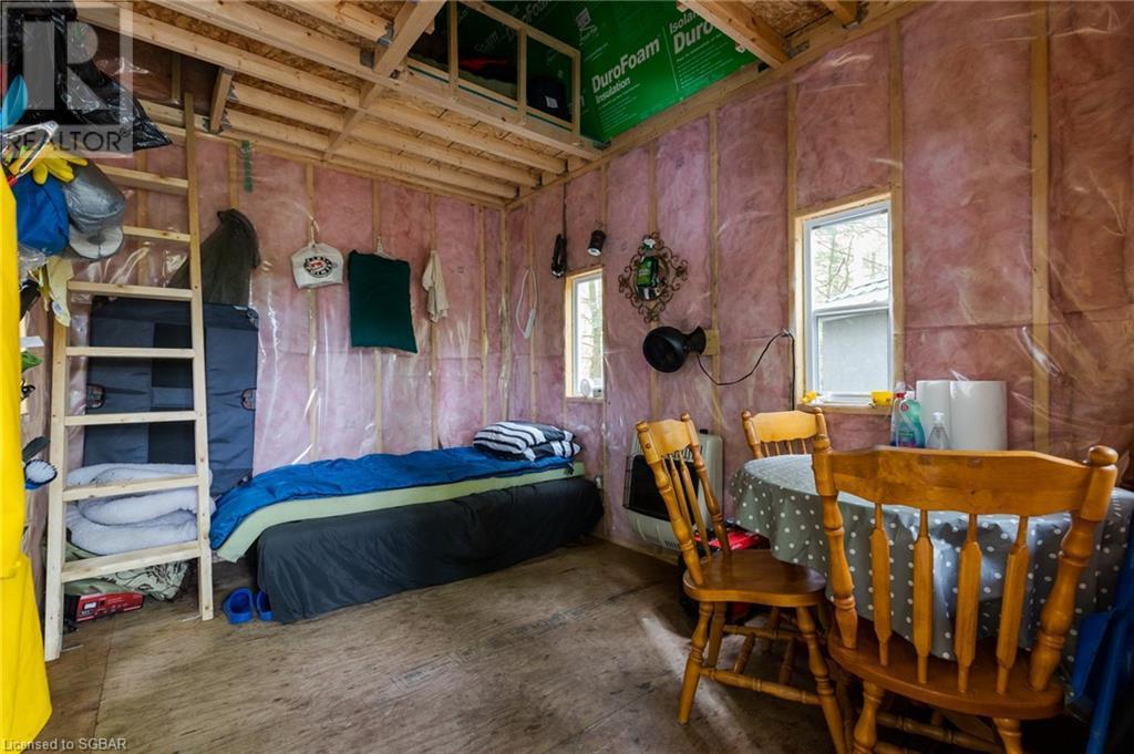 214 Lorimer Lake, Whitestone, Ontario  P0A 1G0 - Photo 8 - 40122444