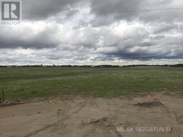 Lot 4 Sw 20-44-6-W4th, M.d. Of, Alberta  T9W 1S8 - Photo 1 - A1115613