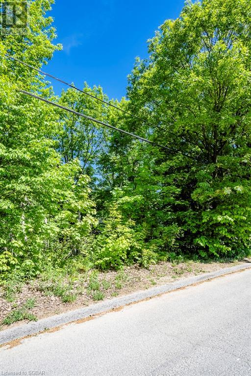 92 Shanahan Road, Penetanguishene, Ontario  L9M 1P1 - Photo 5 - 40060548