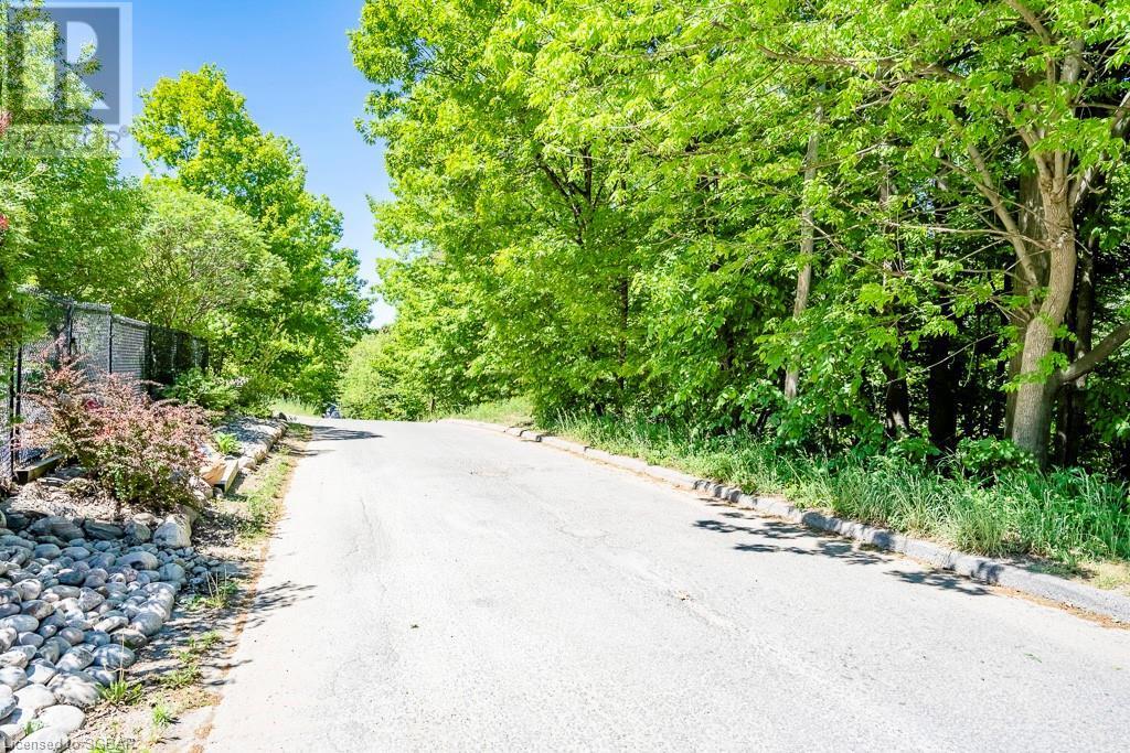 92 Shanahan Road, Penetanguishene, Ontario  L9M 1P1 - Photo 1 - 40060548
