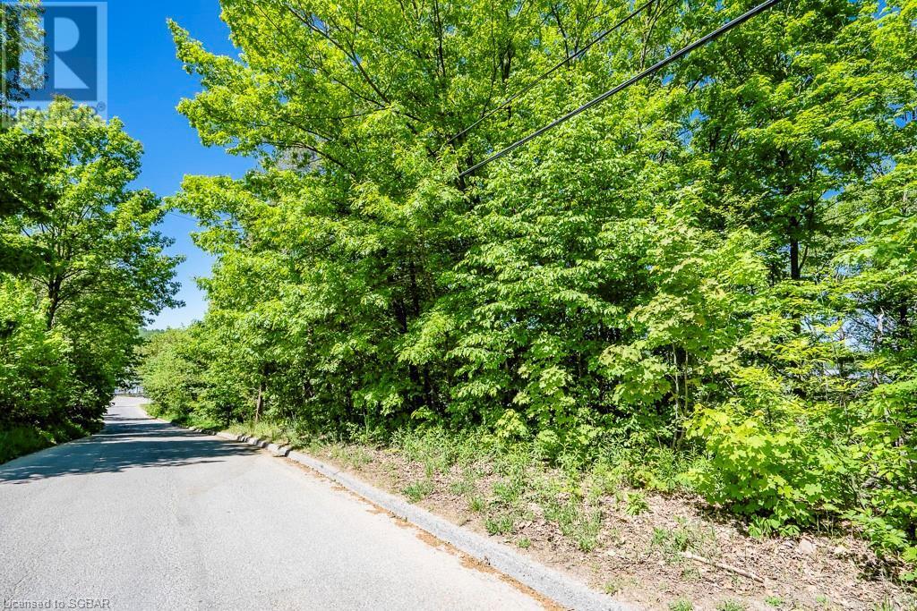 92 Shanahan Road, Penetanguishene, Ontario  L9M 1P1 - Photo 7 - 40060548