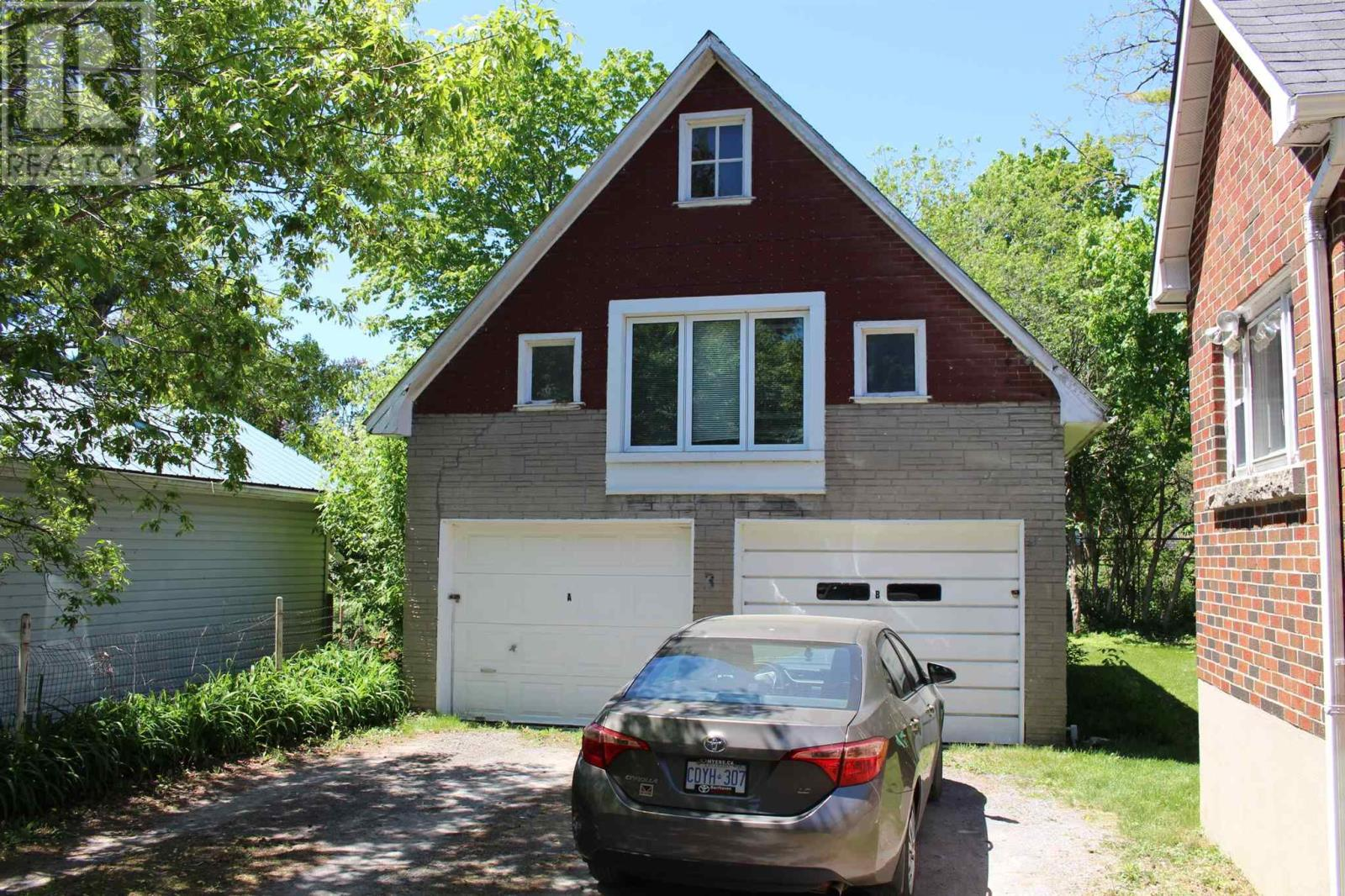 72 Mowat Ave, Kingston, Ontario  K7M 1J9 - Photo 11 - K21003328