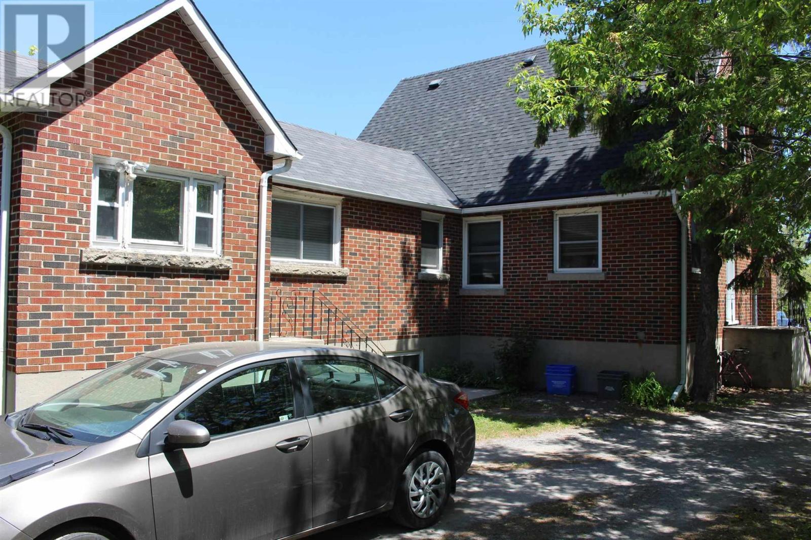 72 Mowat Ave, Kingston, Ontario  K7M 1J9 - Photo 6 - K21003328