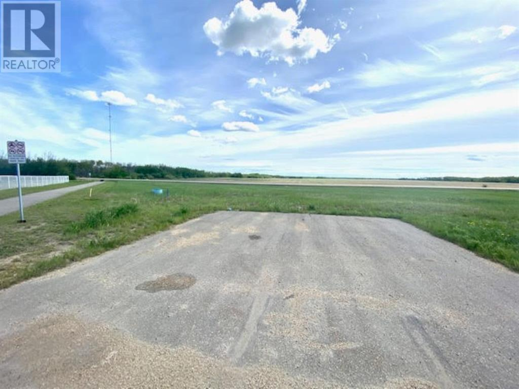 Property Image 1 for 11417 Lexington Street