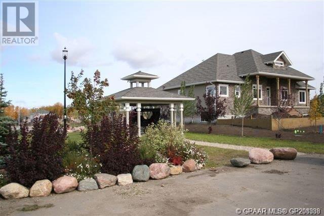 Property Image 14 for 11417 Lexington Street