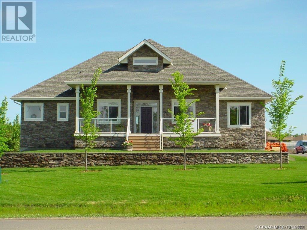 Property Image 4 for 11417 Lexington Street