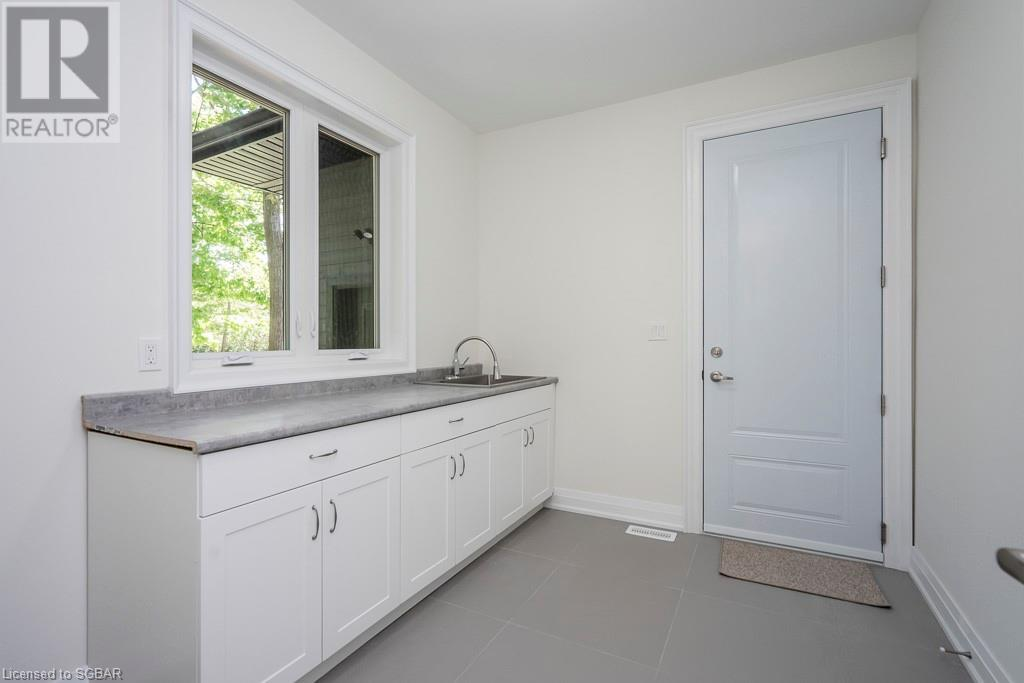 34 Oakwood Avenue, Tiny, Ontario  L9M 0J2 - Photo 17 - 40122867