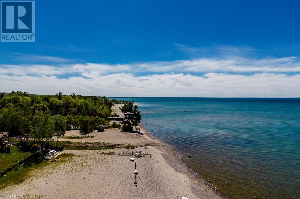 34 Oakwood Avenue, Tiny, Ontario  L9M 0J2 - Photo 38 - 40122867