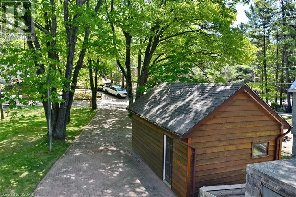 154 Park Road, Tiny Twp, Ontario  L0L 1P1 - Photo 45 - 40123813