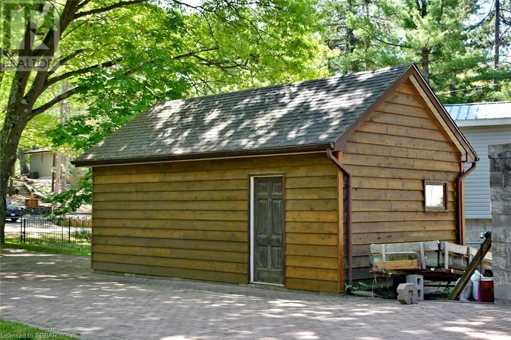 154 Park Road, Tiny Twp, Ontario  L0L 1P1 - Photo 46 - 40123813