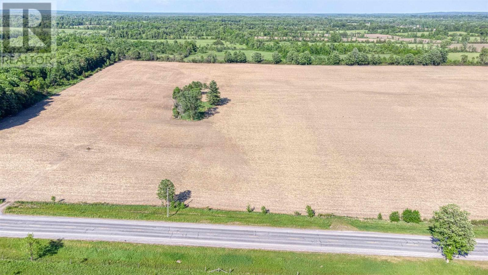 3925 County Rd 6 Rd, Moscow, Ontario  K0K 3N0 - Photo 2 - K21003073