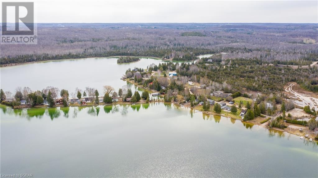 176 Woodland Circle, Chatsworth, Ontario  N0H 1G0 - Photo 23 - 40091526