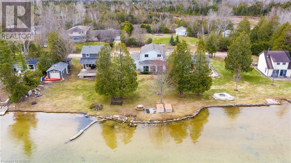 176 Woodland Circle, Chatsworth, Ontario  N0H 1G0 - Photo 4 - 40091526