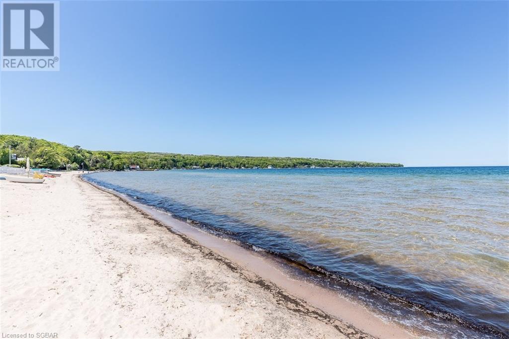 157 Centre Beach Road, Tiny, Ontario  L9M 0M7 - Photo 40 - 40123586