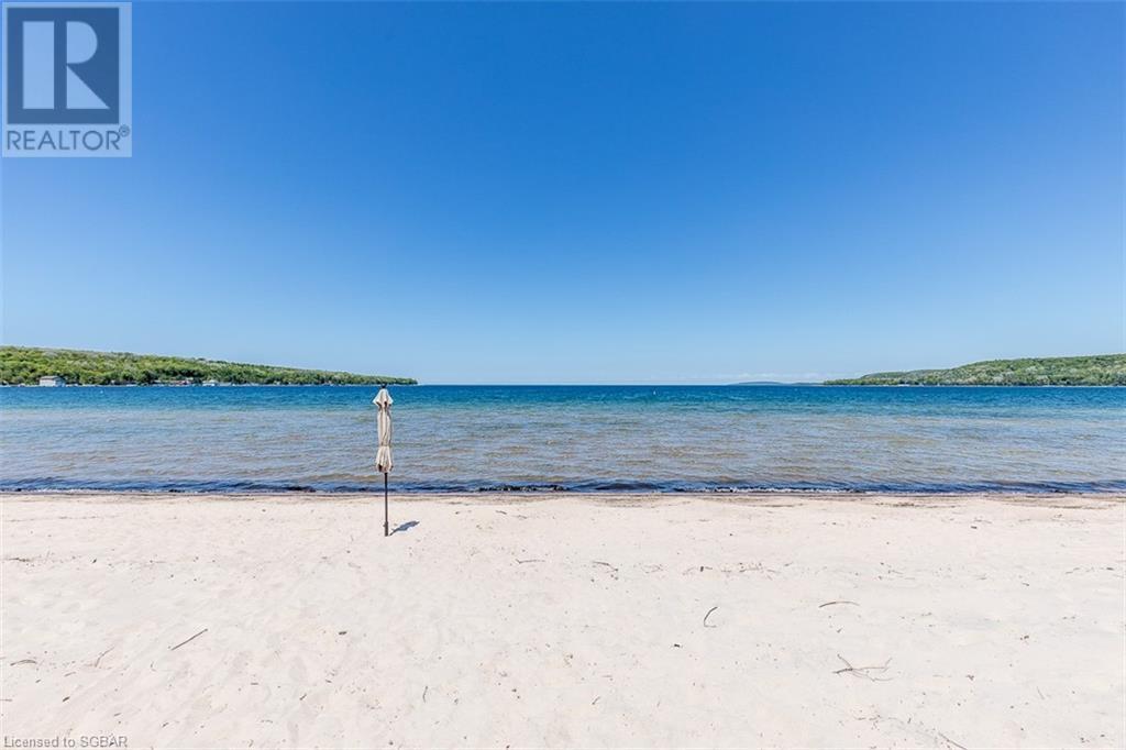 157 Centre Beach Road, Tiny, Ontario  L9M 0M7 - Photo 41 - 40123586