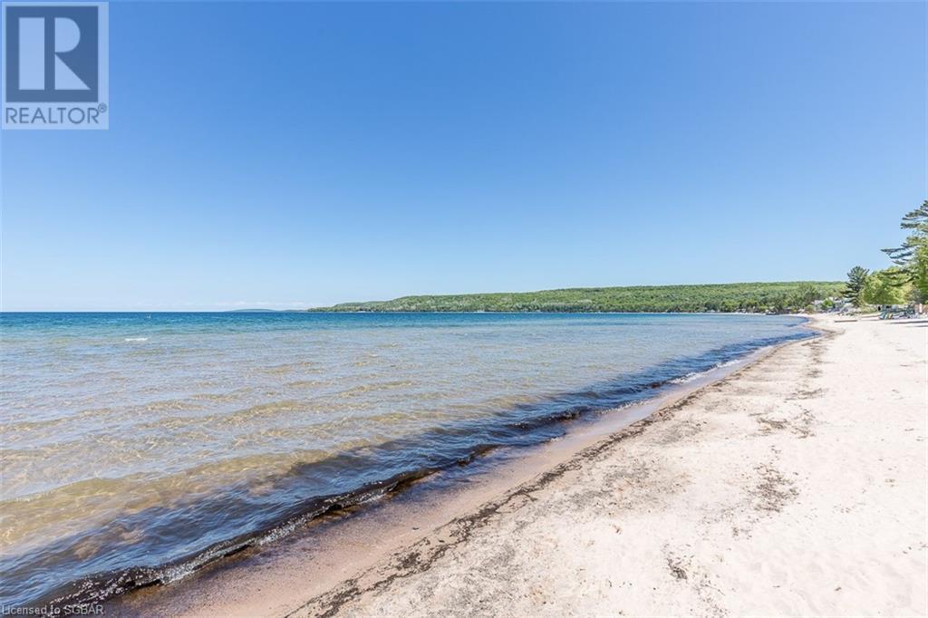 157 Centre Beach Road, Tiny, Ontario  L9M 0M7 - Photo 42 - 40123586