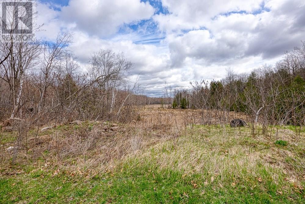 13402 Highway 38, Central Frontenac, Ontario  K0H 2P0 - Photo 2 - K21003692
