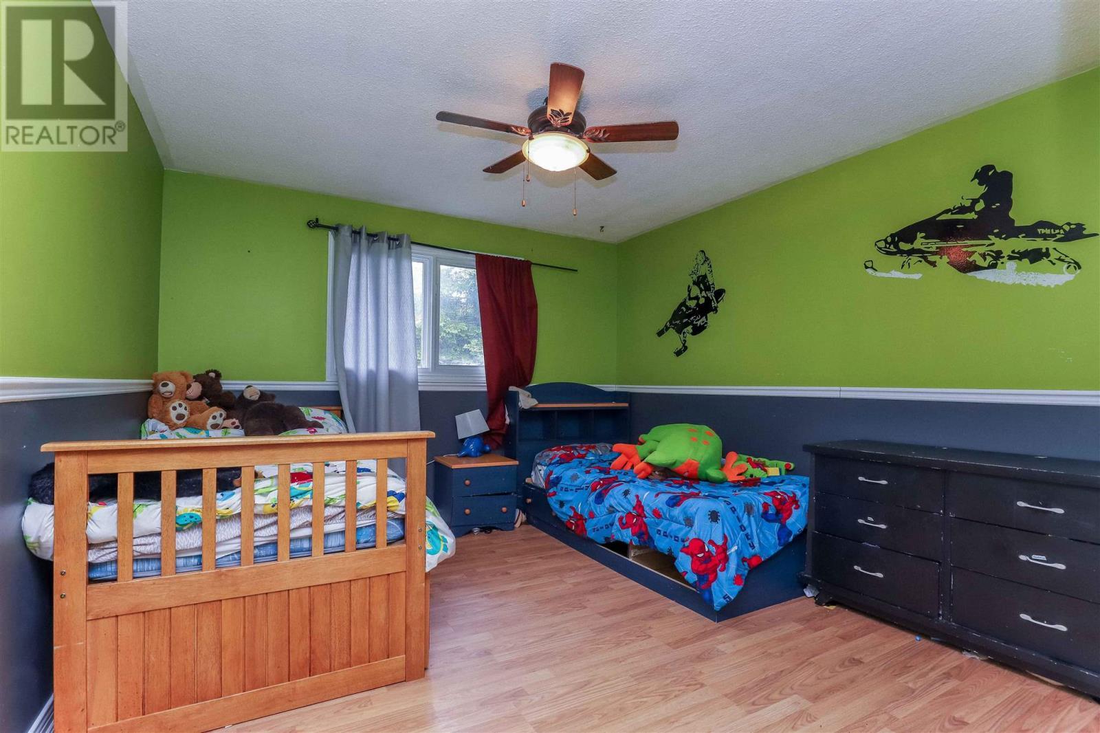 47 Brock St, Newburgh, Ontario  K0K 2S0 - Photo 12 - K21003694