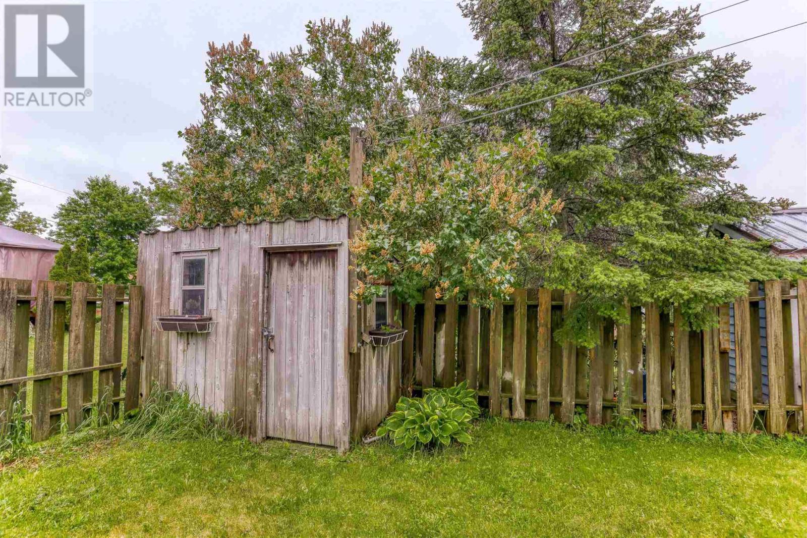 47 Brock St, Newburgh, Ontario  K0K 2S0 - Photo 18 - K21003694