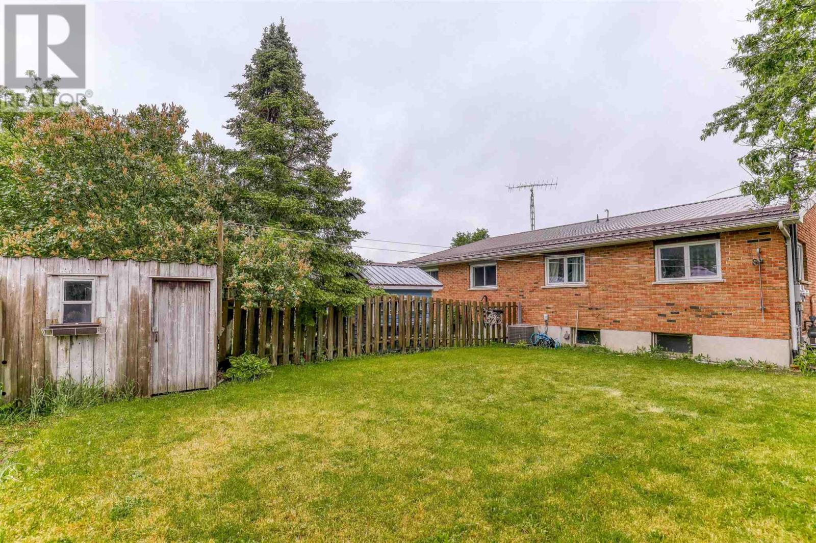 47 Brock St, Newburgh, Ontario  K0K 2S0 - Photo 19 - K21003694