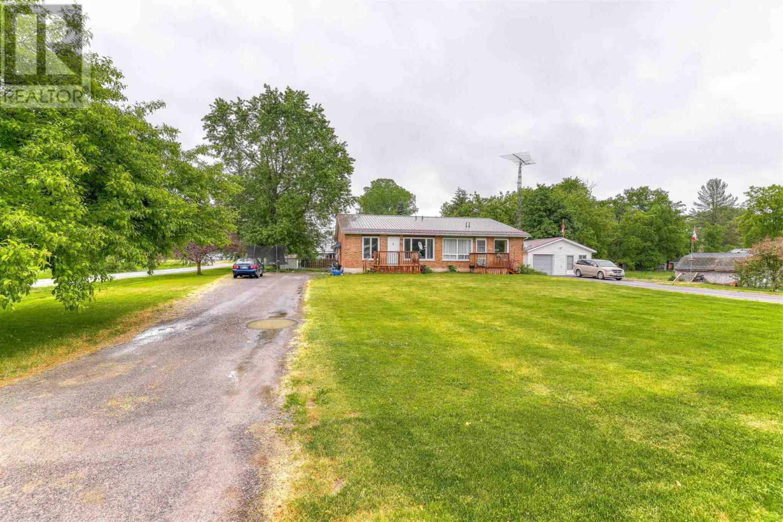 47 Brock St, Newburgh, Ontario  K0K 2S0 - Photo 24 - K21003694