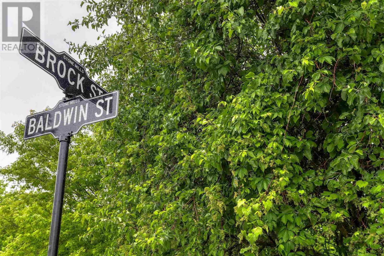 47 Brock St, Newburgh, Ontario  K0K 2S0 - Photo 26 - K21003694