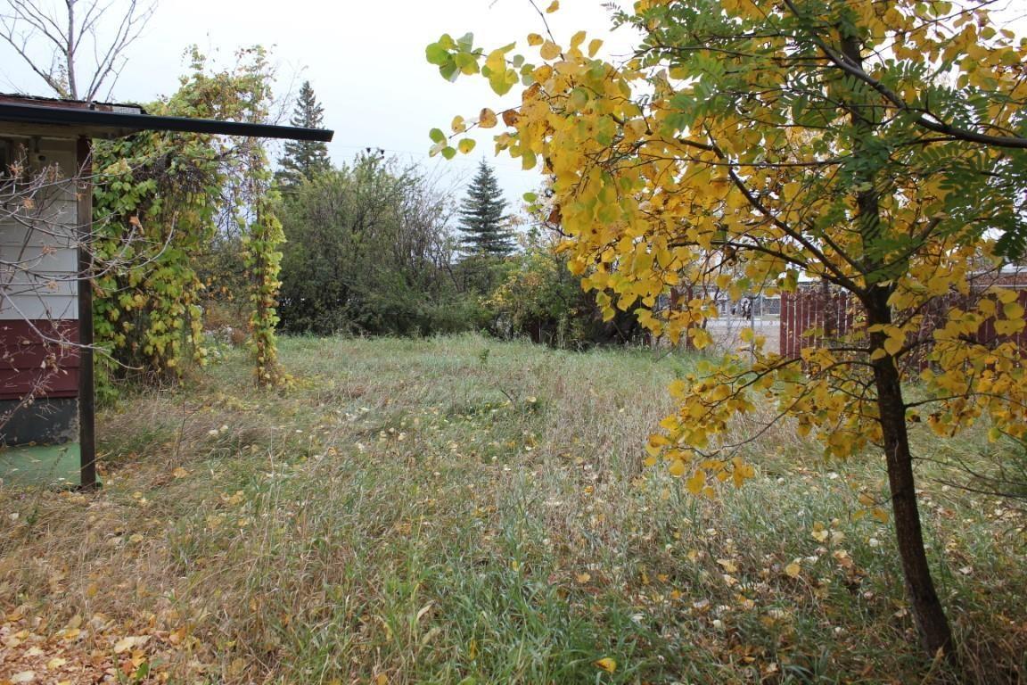 4513 52 St, Vermilion, Alberta  T9X 0A2 - Photo 1 - E4215848