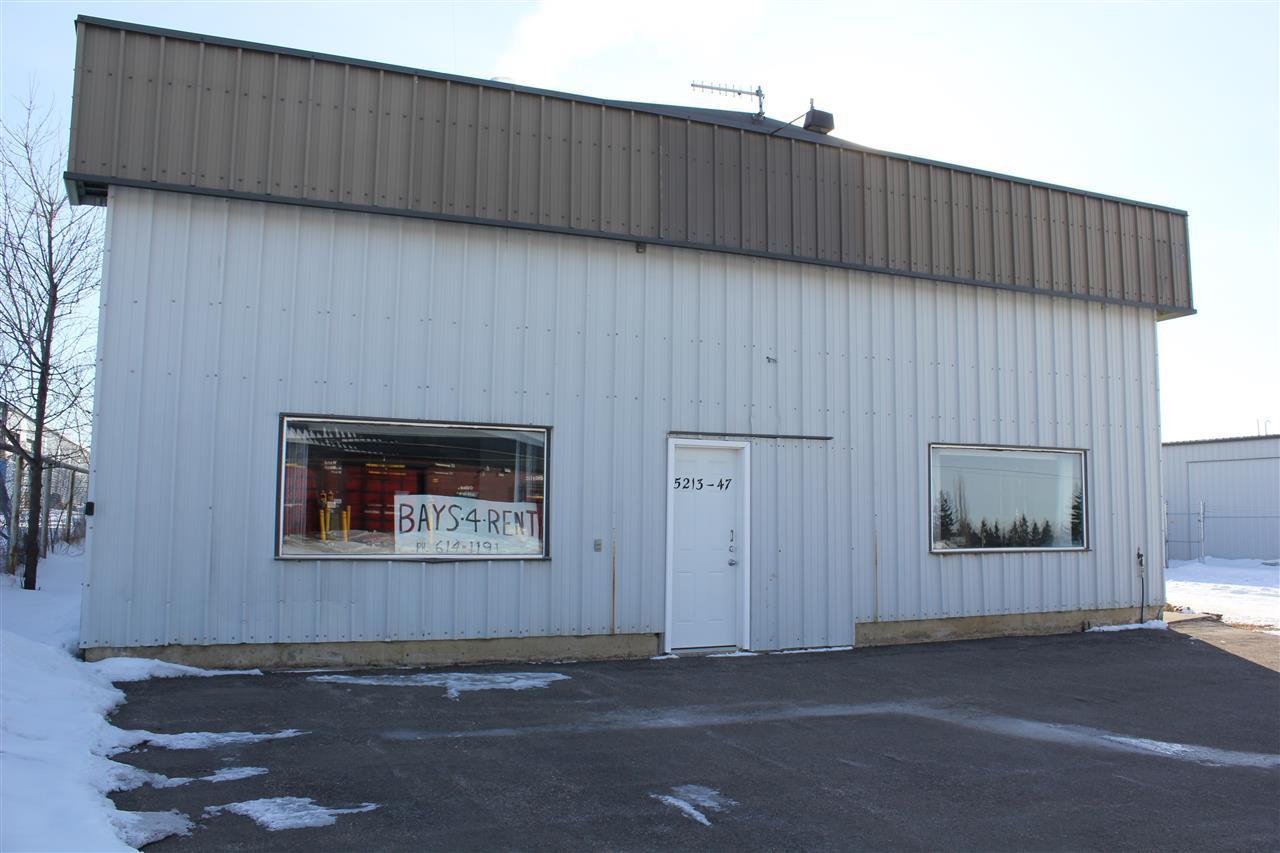 5213 47 St, Elk Point, Alberta  T0A 1A0 - Photo 2 - E4190664