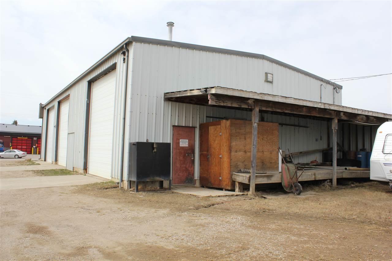 5213 47 St, Elk Point, Alberta  T0A 1A0 - Photo 3 - E4190664