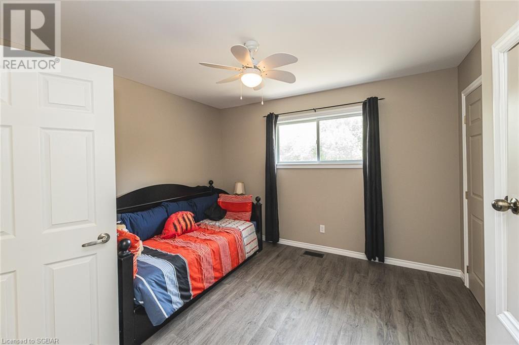 9 Aurelia Court, Tiny, Ontario  L9M 1R3 - Photo 22 - 40109581