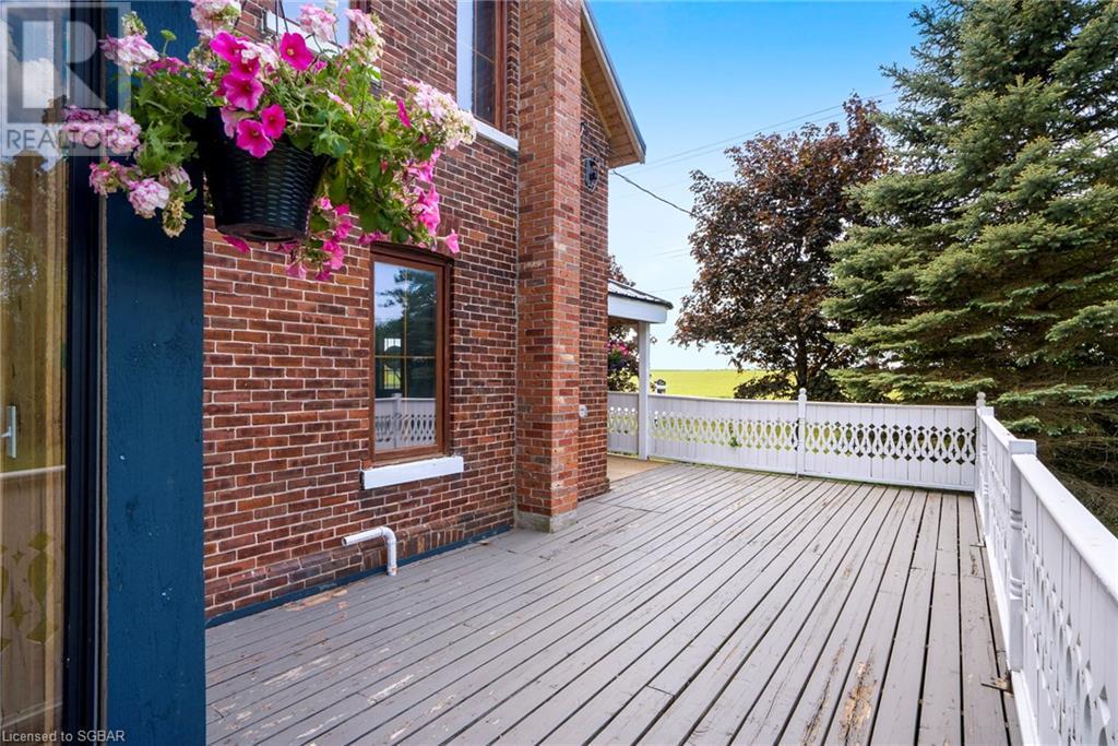 1697 6 County Road, Springwater, Ontario  L0L 1P0 - Photo 13 - 40123947