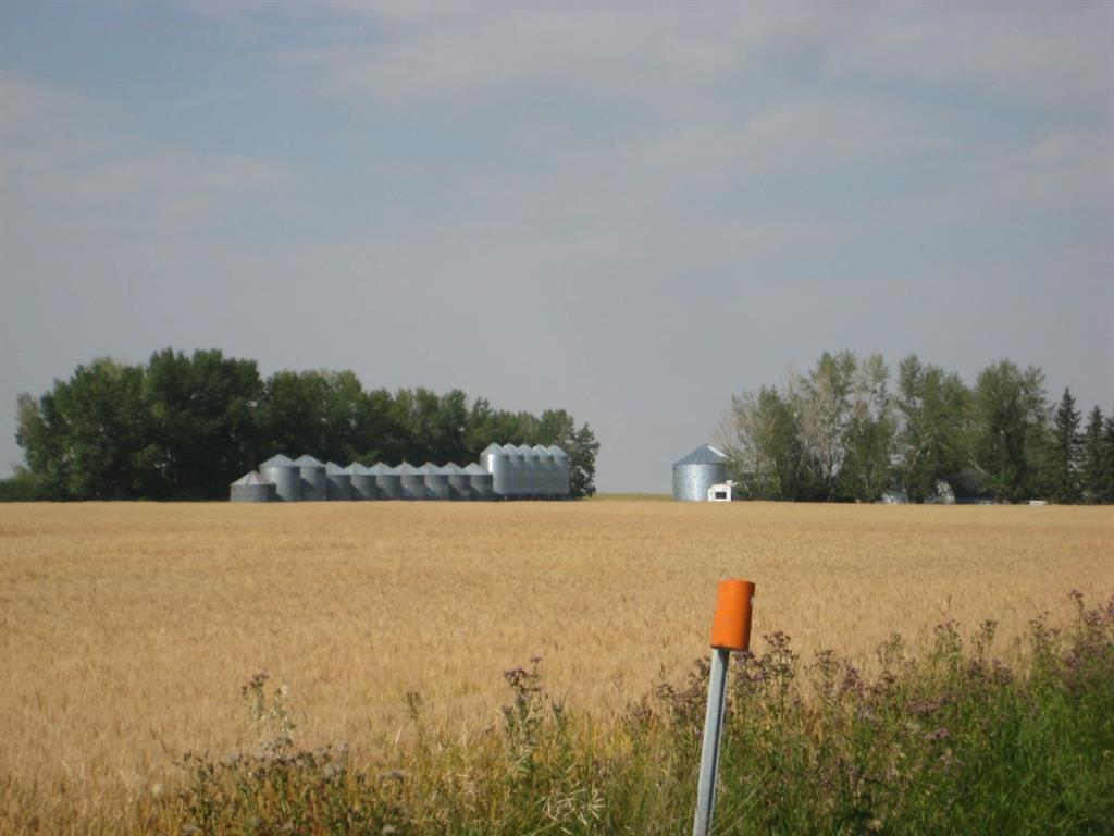Se 20 30 1 W5 Highway 2a, Carstairs, Alberta  T0M 0N0 - Photo 12 - A1067588