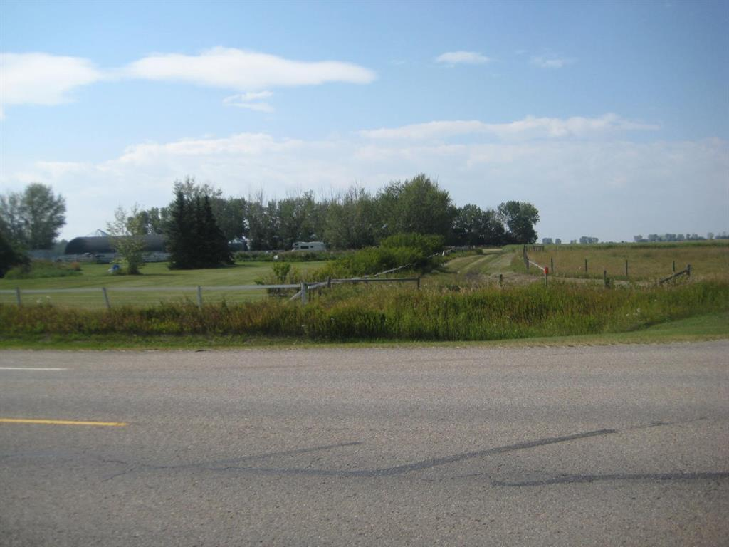 Se 20 30 1 W5 Highway 2a, Carstairs, Alberta  T0M 0N0 - Photo 16 - A1067588