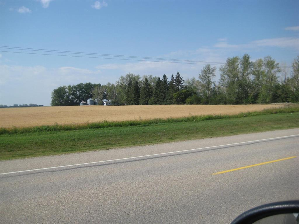 Se 20 30 1 W5 Highway 2a, Carstairs, Alberta  T0M 0N0 - Photo 15 - A1067588