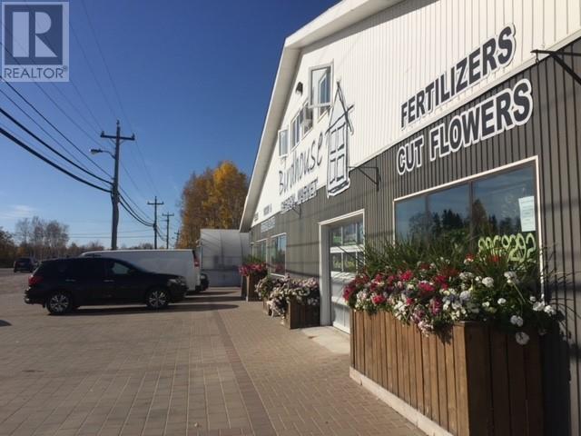 164 Hamilton River Road, Happy Valley-Goose Bay, Newfoundland & Labrador  A0P 1E0 - Photo 2 - 1231690
